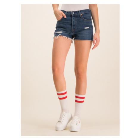 Szorty jeansowe Levi's® Levi´s