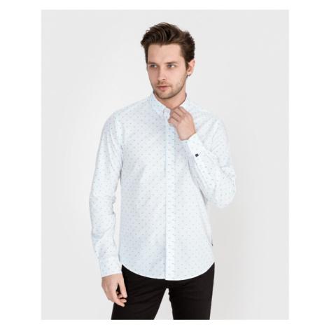Scotch & Soda Koszula Biały