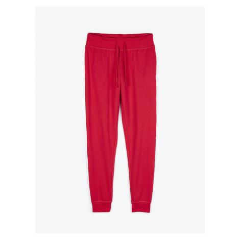 GATE Basic spodnie dresowe