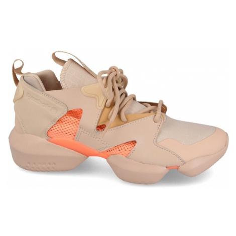 Buty damskie sneakersy Reebok 3D Opus Lite CN5626
