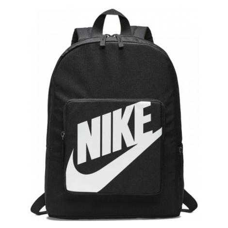 Plecak Nike Classic BA5928-010