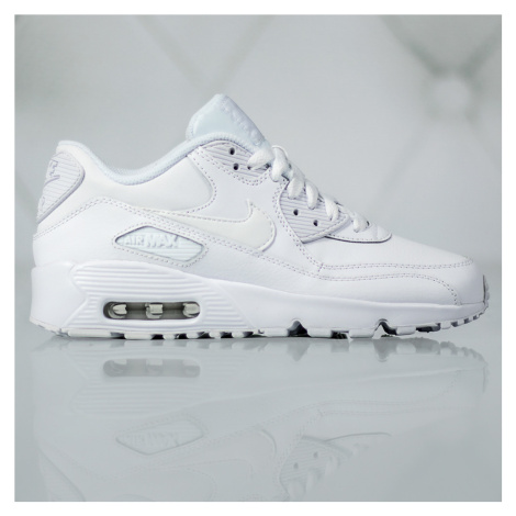 Nike Air Max 90 Ltr GS 833412-100