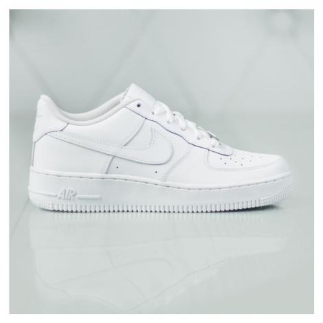 Nike Air Force 1 Gs 314192-117