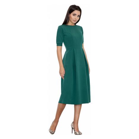Women's dress  Figl M553