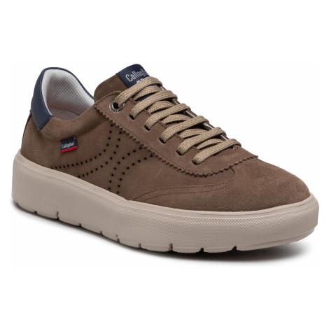 Sneakersy CALLAGHAN - Malibu 45506 Piedra/Marino