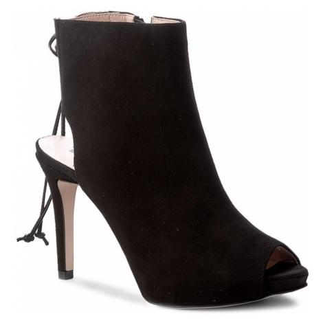 Sandały GINO ROSSI - Olivia DFH357-W14-4900-9900-0 99