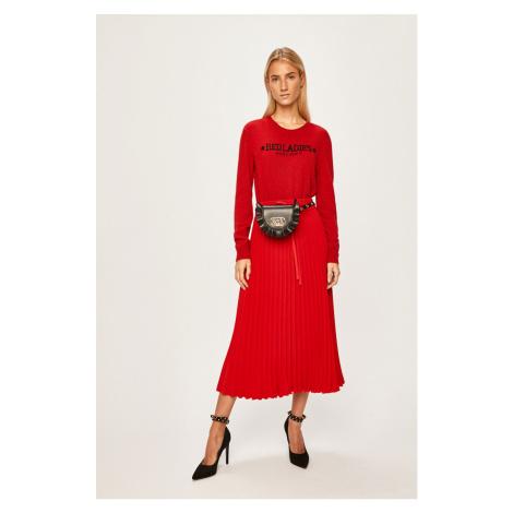 Red Valentino - Sweter
