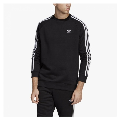 Bluza męska adidas Originals 3-Stripes DV1555