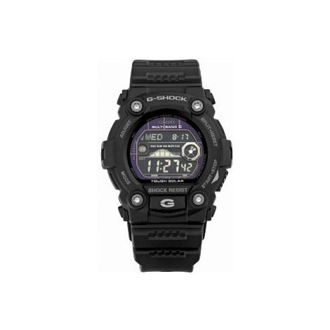 Zegarek męski Casio GW-7900B-1