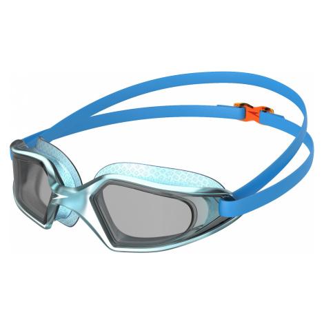 Okulary pływackie dla dzieci Speedo Hydropulse 8-12270D657