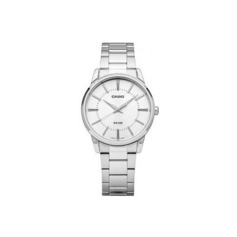 Pánské hodinky Casio MTP-1303D-7AVDF