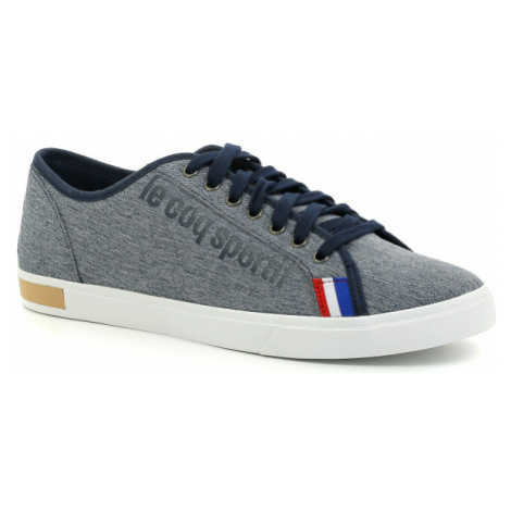 Le Coq Sportif Verdon Craft 1910447