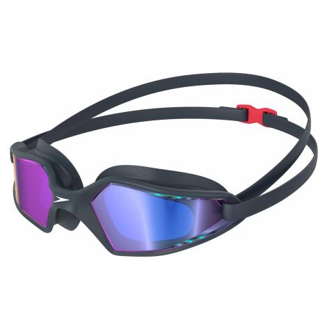 Okulary pływackie Speedo Hydropulse Mirror 8-12267D646