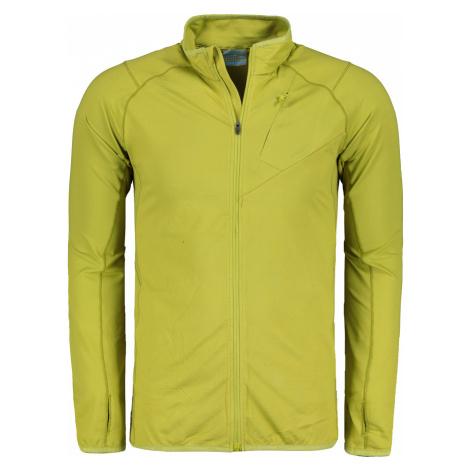 Men's sweatshirt HUSKY TARP ZIP M