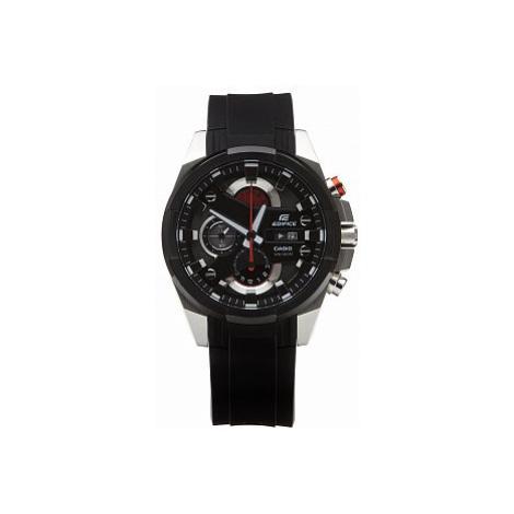 Zegarek męski Casio EFR-540-1A