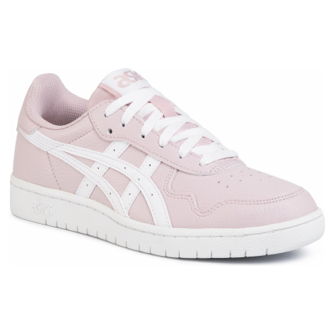 Sneakersy ASICS - Japan S 1192A147 Watershed Rose/White 701