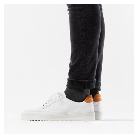 Buty męskie sneakersy Filling Pieces Mondo 2.0 Ripple 39927791924MEA