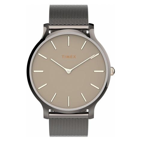 Timex - Zegarek TW2T74000