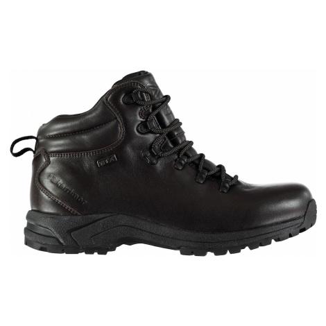 Karrimor Batura WTX Mens Walking Boots