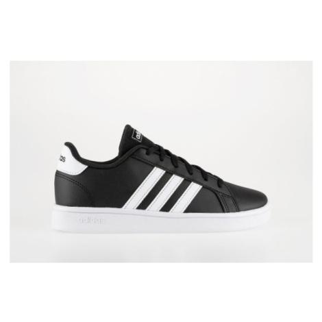 Damskie obuwie sneakers Adidas
