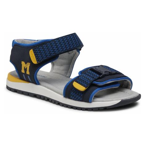 Sandały MAYORAL - 45311 Klein 45