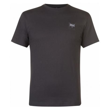 Everlast Velocity T Shirt Mens