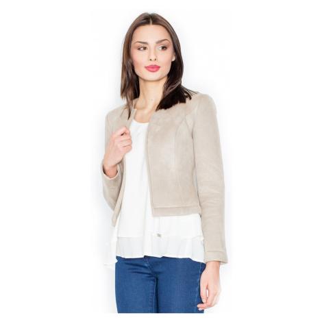 Figl Woman's Jacket M456