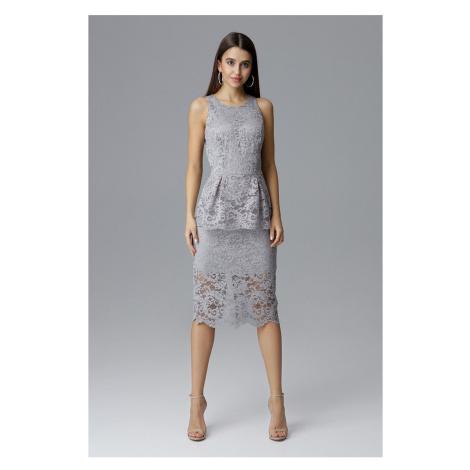 Figl Woman's Dress M640