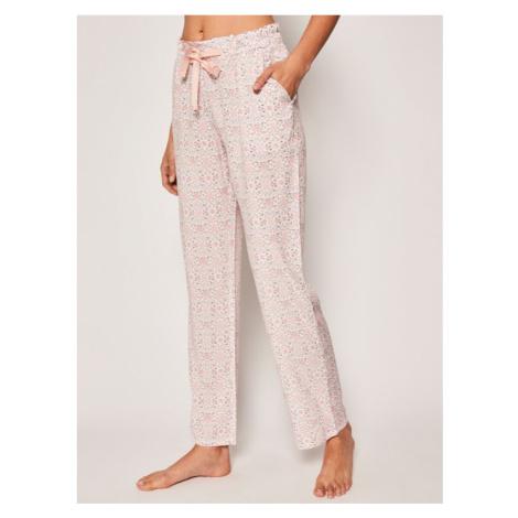 Spodnie piżamowe Triumph