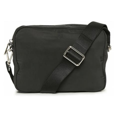 Travel Camera Bag 30106058