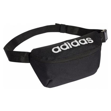 Adidas Linear Waist Bag
