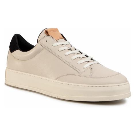 Sneakersy VAGABOND - John 4984-001-05 Plaster