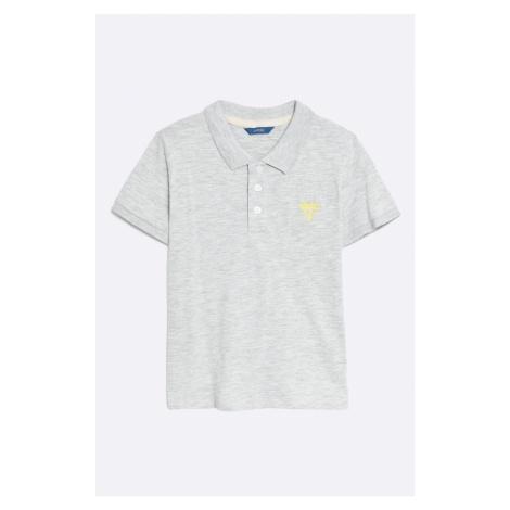 Guess Jeans - Polo dziecięce 118-175 cm