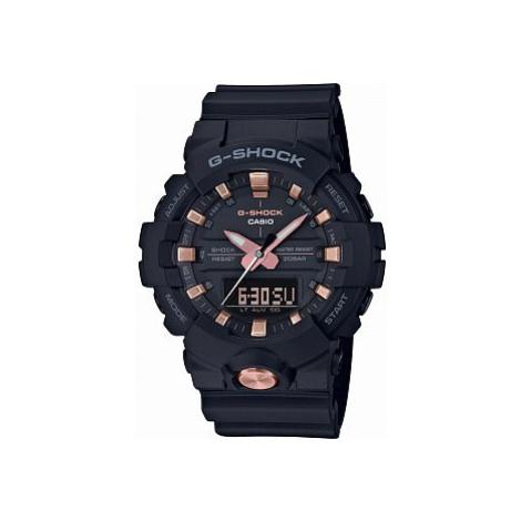 Pánské hodinky Casio GA-810B-1A4
