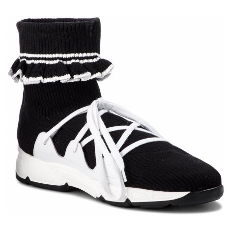 Sneakersy EVA MINGE - Alfafar 4O 18BL1372567EF 646