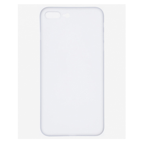 Epico Twiggy Matt Etui na iPhone 7 Plus Biały