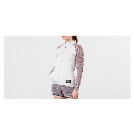 adidas x Missoni PHX Jacket Multicolor