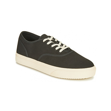 Buty Clae AUGUST
