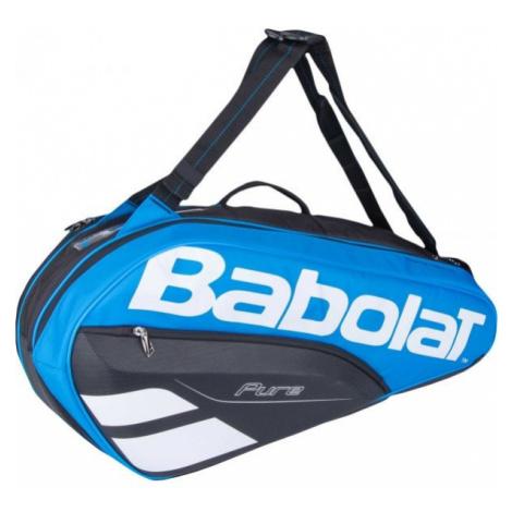 Babolat PURE LINE RH X6 - Torba tenisowa