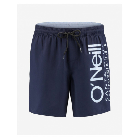 O'Neill Original Cali Strój kąpielowy Niebieski