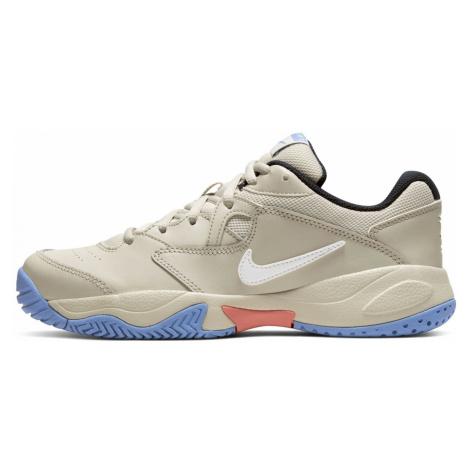 Nike Lite 2 Women's Hard Court Tennis Shoe
