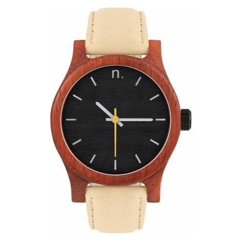 Schludny zegarek damski N027