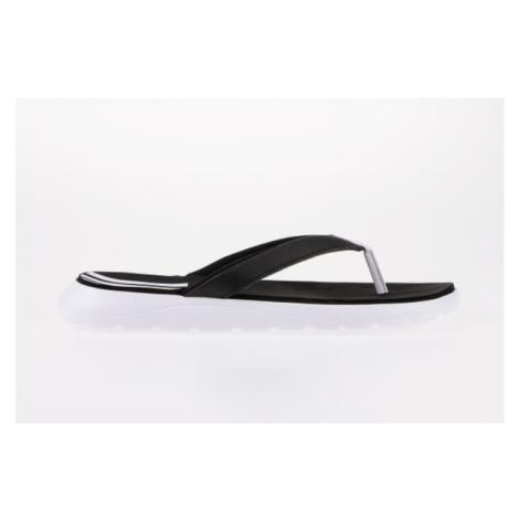 Adidas Comfort Flip-Flops > FY8656