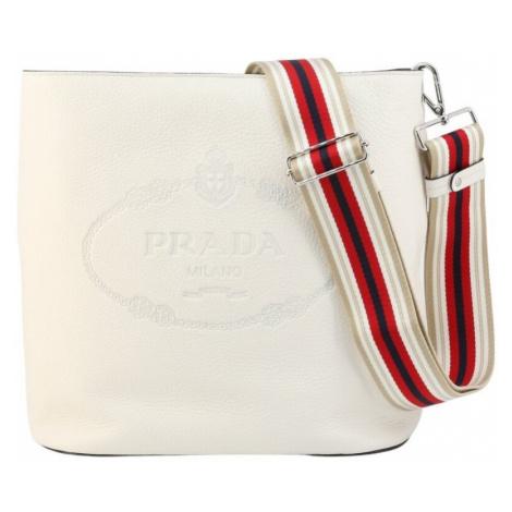 Bag 1BE023_PHENIX Prada