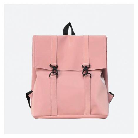 Damskie plecaki i torby sportowe RAINS