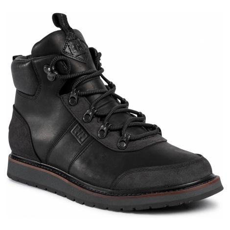 Trzewiki HELLY HANSEN - Montesano Boot 116-24.990 Black/Ebony