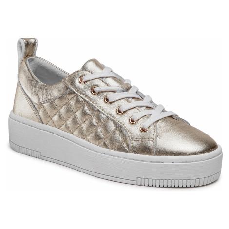 Sneakersy QUAZI - QZ-22-06-001088 111