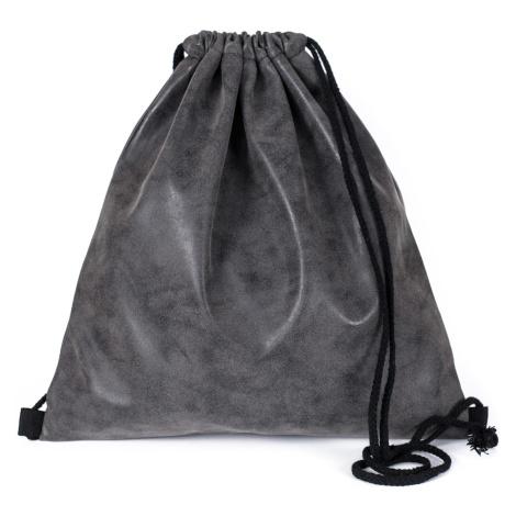 Art Of Polo Unisex's Backpack Tr18123