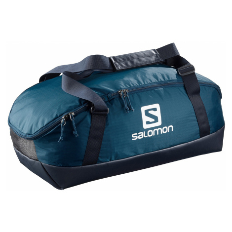 torba Salomon Prolog 40 - Poseidon/Night Sky