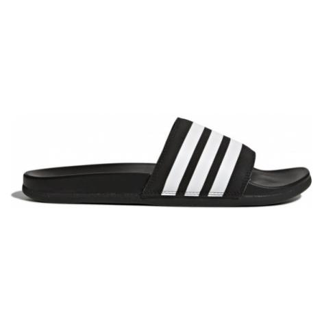 Klapki adidas Adilette Cloudfoam Plus Stripes AP9971